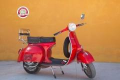 Vespa GL 150cc - 1964