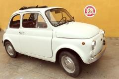 500_Fiat