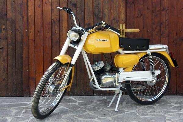 atala-brzz-50-vintage-tours
