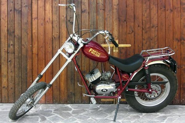fantic-motor-50-vintage-tours