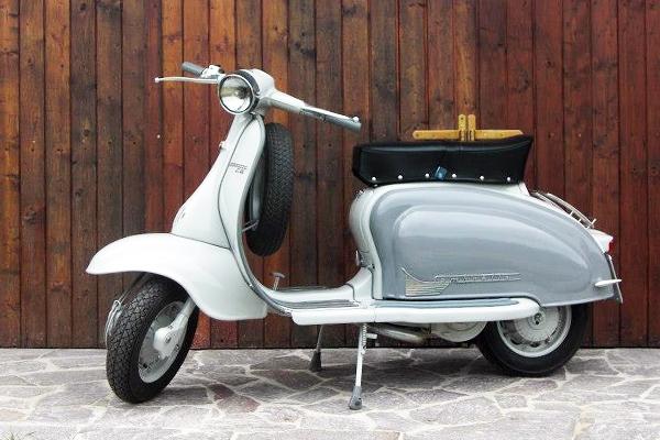 lambretta-1961-LI-2serie-vintage-tours