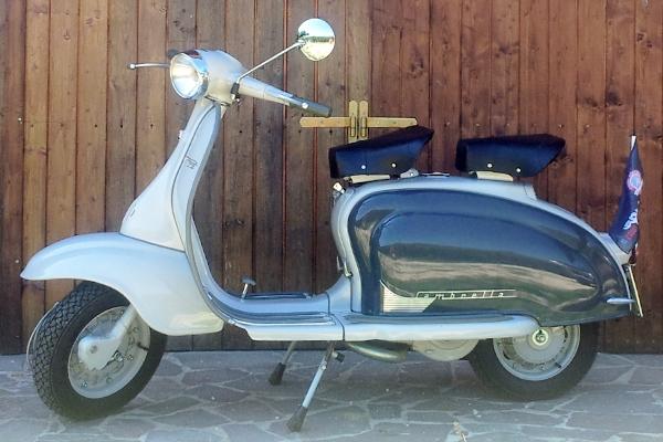 lambretta-1962-LI-2serie-vintage-tours