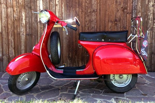 vespa-1964-GL150-vintage-tours