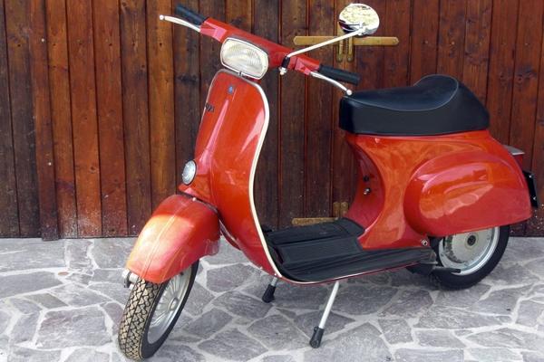 vespa-1980-Special-vintage-tours